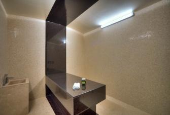 hammamtreatmentroom2