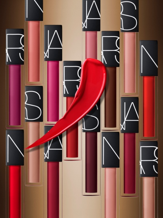 nars-velvet-lip-glide-stylized-collection-image-with-mineshaft-swipe-jpeg