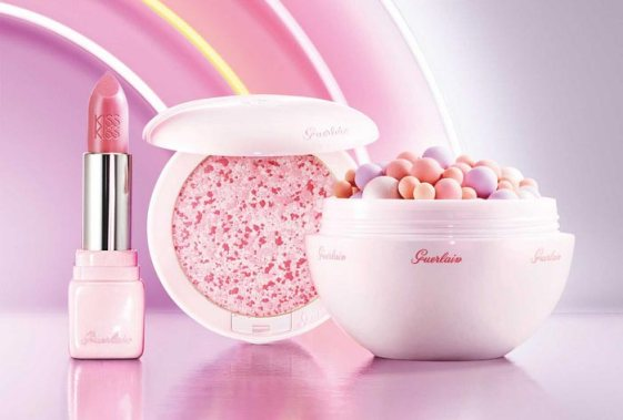 Guerlain_Meteorites_Happy_Glow_spring_2017_makeup_collection1